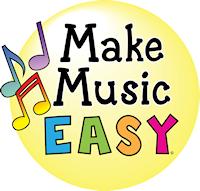 MME Logo 200 Bold Yellow