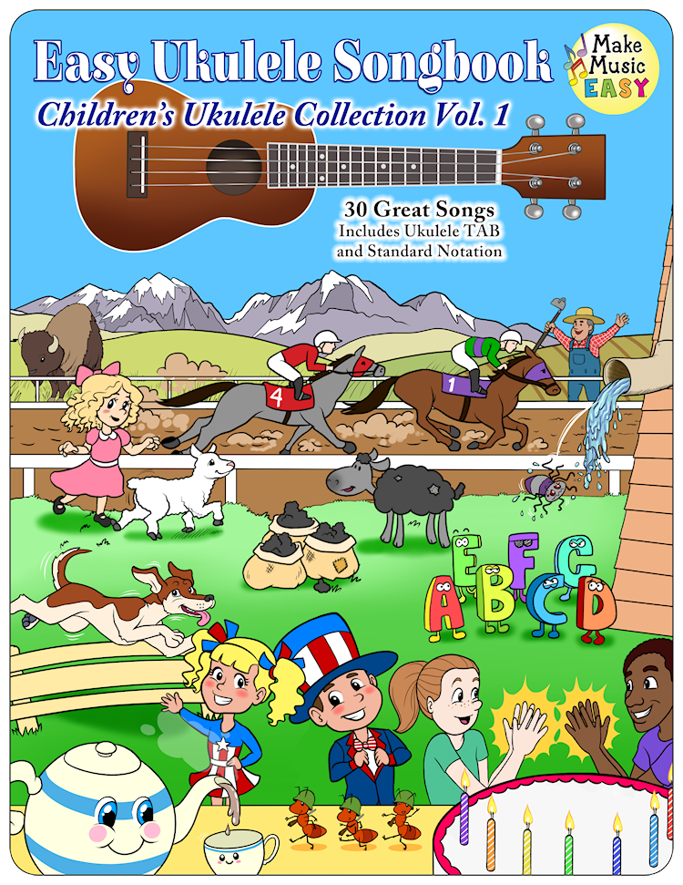 Childrens-Ukulele-Collection-Vol.-1-750x971.png