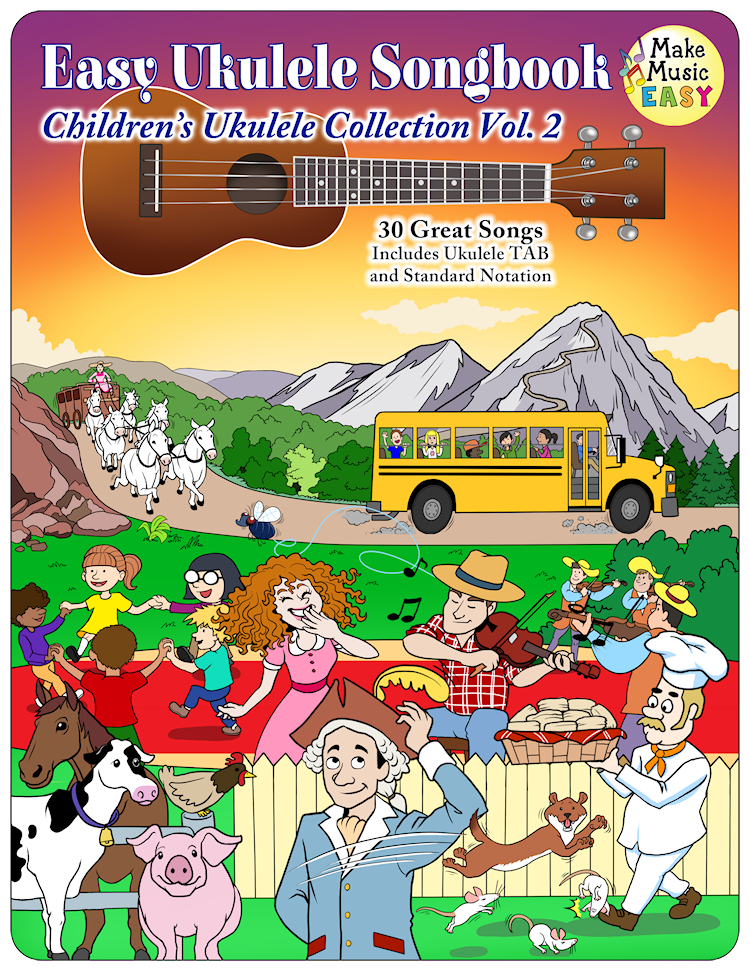 Childrens-Ukulele-Collection-Vol.-2-750x971.png