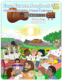Christian-Childrens-Ukulele-Collection-200x259.png