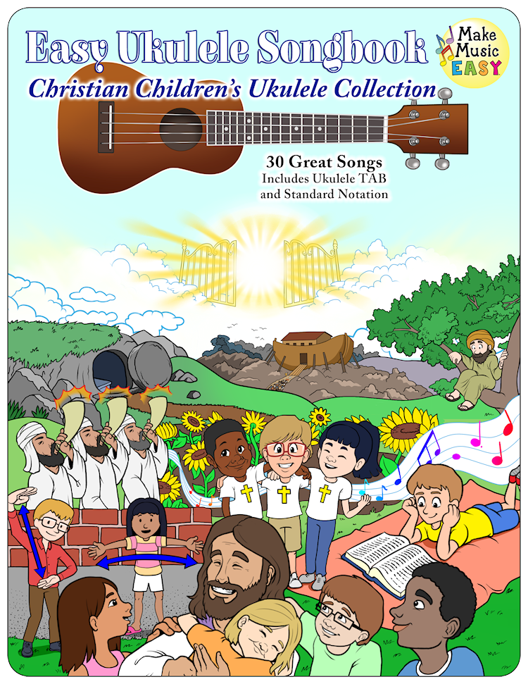 Christian-Childrens-Ukulele-Collection-750x971.png