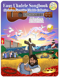 Christian-Favorites-Ukelele-Collection-200x259.png
