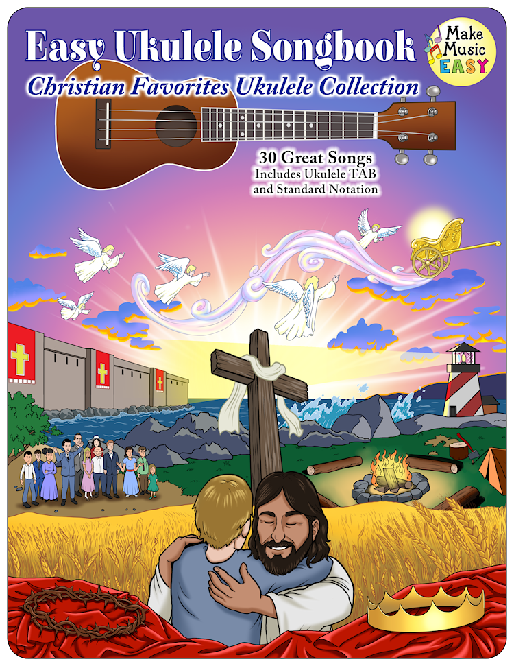 Christian-Favorites-Ukelele-Collection-750x971.png