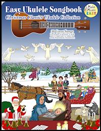 Christmas-Classics-Ukelele-Collection-200x259.png