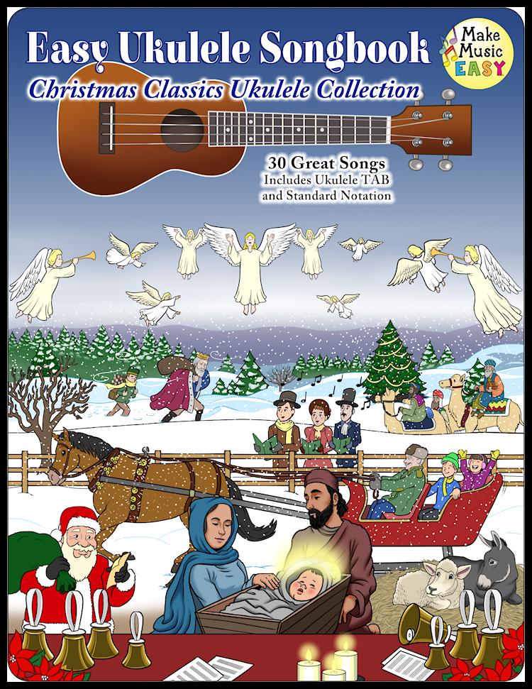 Christmas-Classics-Ukelele-Collection-750x971.png