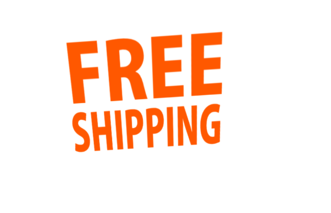 truck-free-shipping-orangetext.png
